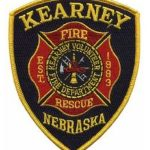 Kearney VFD called to early morning fire at Aurora Cooperative