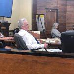 Quinn attorneys respond to Sen. Sasse's letter
