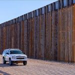 NCBA Pleased to See Legislation Recognizing the Needs of Ranchers on the Border