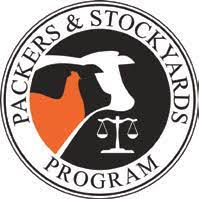 USDA working to strengthen enforcement of the Packers and Stockyards Act
