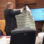 Sexually explicit videos, images displayed for Furnas Co. jurors