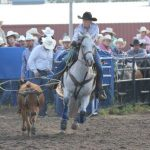 Hastings To Host High School Rodeo Finals