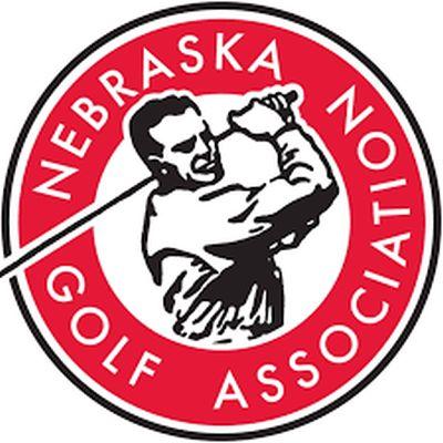 Nebraska Amateur Championship Underway