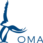 $20M project to change entrance to Omaha's national airport