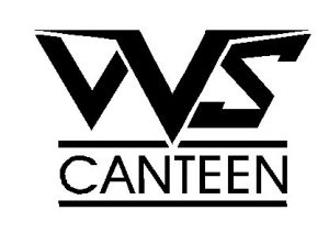 Purchasing Manager – VSS Canteen, Inc