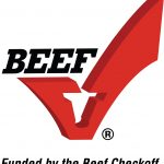 National Beef Checkoff petition drive extended through October 3