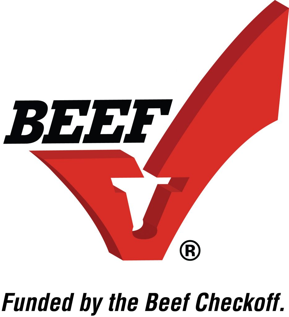 Cattlemen's Beef Board to mark checkoff's 35th anniversary