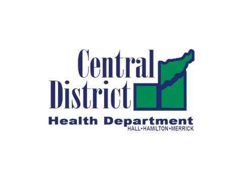Central District offering COVID-19 vaccines
