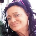 Updated Information in Search for Missing Jefferson County Woman