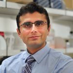 UNMC team discovers new, potential target for pancreatic cancer