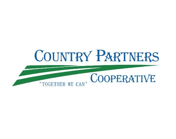 Country Partners makes large equity redemption to Membership
