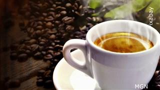 Brazil coffee growers hit hard by frost
