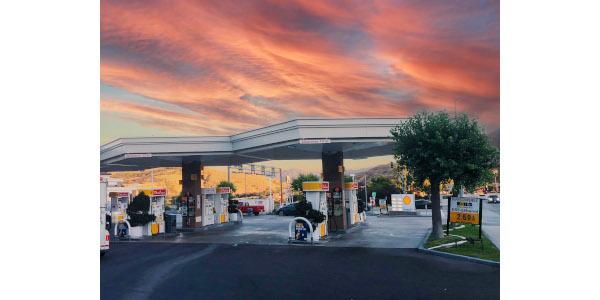 Nebraska Corn Board targets motorists in California through ethanol infrastructure grant
