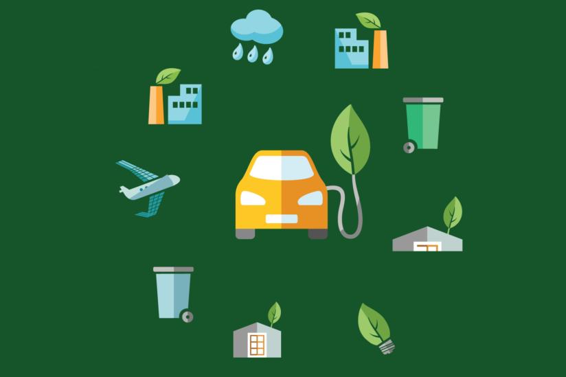 Argentina reducing biodiesel blends