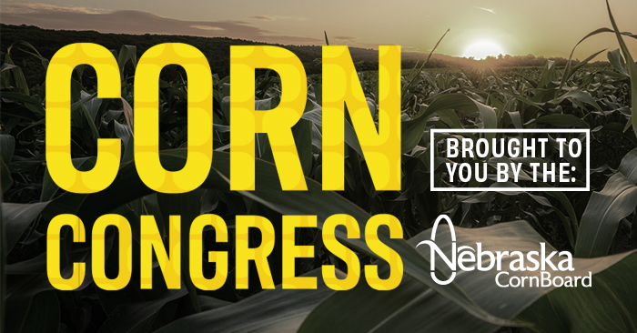 NCGA hosts Corn Congress in New Orleans