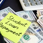 Scammers Target Nebraska Student-Loan Holders
