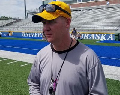 Lopers Excited About the Fall