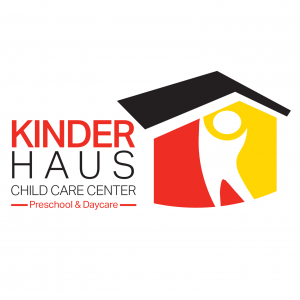 Kinder Haus Child Care Center – Help Wanted