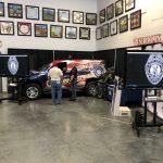 Troopers on Patrol, Recruiting at Nebraska State Fair