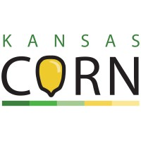 Kansas Corn Welcomes Next Generation Fuels Act Introduction