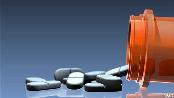 Make Every Day a Drug Take-Back