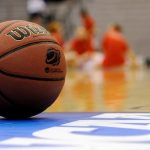Lopers Add Another Guard