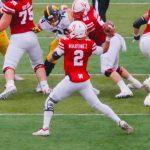 Nebraska vs Buffalo   Preview and Predictions   HuskerChat with Sean Callahan