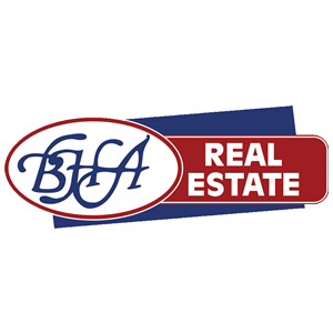 BHA Real Estate – Office Manager