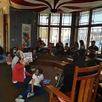 Prime Time program helps prepare Lexington kids for reading