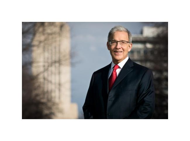 Nebraska Secretary of State announces reelection campaign