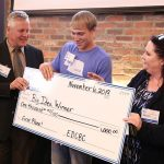 Big Idea business pitch competition back for 10th year