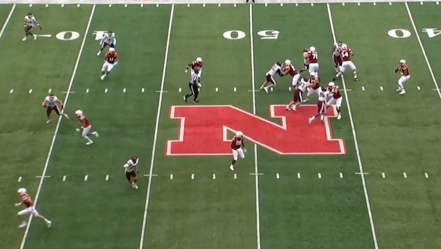 Nebraska vs Buffalo | HuskerChat with Sean Callahan