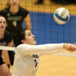 Lopers Begin Conference Action