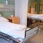Salmonella outbreak sickens 650 including some Nebraskans