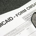 Medicaid expansion changes next month