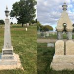 Dawson County Historical Society to host a Tombstone Talk