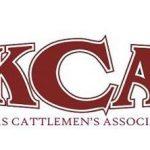 Kansas Cattlemen's Convention Begins November 12th in Junction City