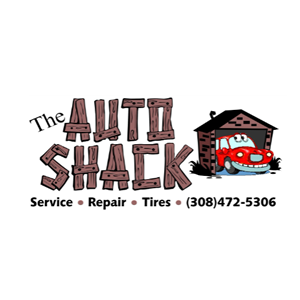 The Auto Shack – Help Wanted Technicians