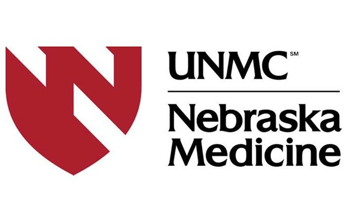 2,510 new UNMC students mark beginning of health professions