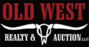 Ken Frick Estate – McCook, NE – Old West Realty And Auction