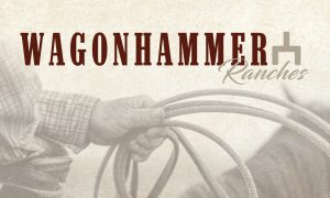 Wagonhammer Ranch – Help Wanted