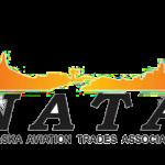 2022 NATA Scholarship