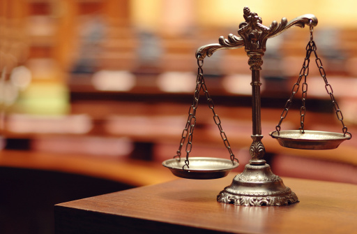 Nebraska Legislature Advances Bill For Higher Fees to Fund Judge Retirements