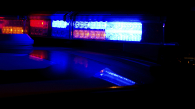 Felony Charges Filed in Late Sunday Knife Attack in Scottsbluff