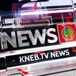 KNEB.tv News: September 20, 2021