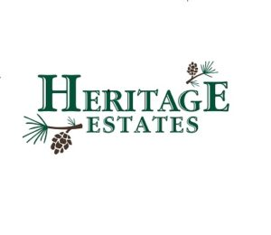 Heritage Estates hiring Dietary Cook