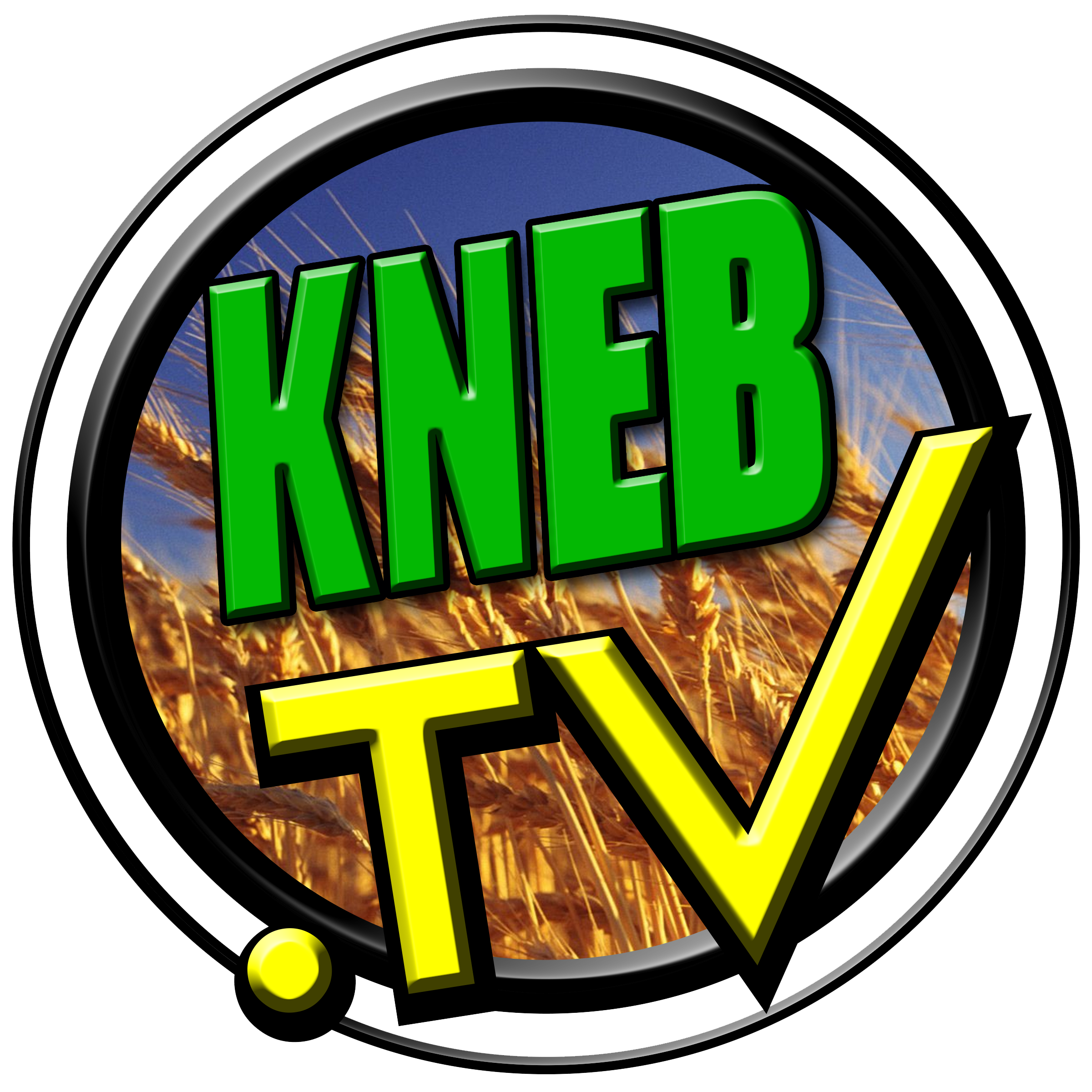 - on KNEB.tv & 106.9 FM The Trail