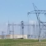 High Heat, Demand Forces Southwest Power Pool to Ask Member Utilities to Ramp Up Generation Sources