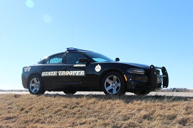 NSP Troopers to Aid Texas in Border Crisis Management