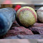 Tuesday Legion baseball recap